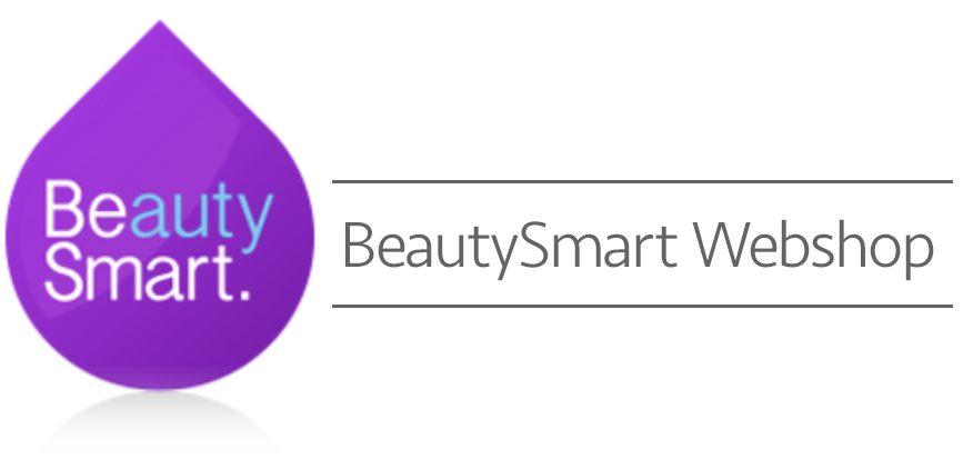 BeautySmart