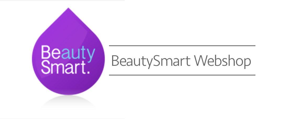 BeautySmart Webshop